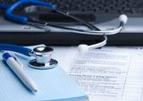 知识整理:胆石症的临床表现