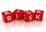儿童肾移植后癌症风险显著增加