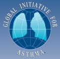 2017GINA指南:哮喘的治疗(上)