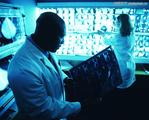 头颈部疾病影像学临床研究热点