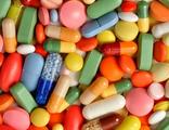 骨质疏松症骨折防治,药物干预的林林总总
