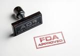 FDA发布坎格列净黑框警告