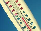 户外温度竟影响妊娠糖尿病风险?