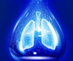 2017GINA指南:哮喘的治疗(下)