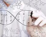 Cell Metab:中年发福可能与基因有关