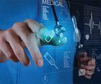 外科姑息治疗研究的关键目标:以病人为中心