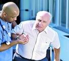 帕金森病早期诊断的影像技术应用