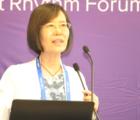 [OCC2017]刘文玲:心源性晕厥诊治流程中心电图的价值