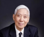 [OCC2017]陈灏珠:Brugada综合征24年进展