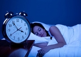 保护肾脏,从睡眠开始