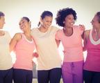 [ASCO2017 口头报告]蒽环再见?高危Her-2阴性早期乳腺癌或可告别蒽环类辅助方案