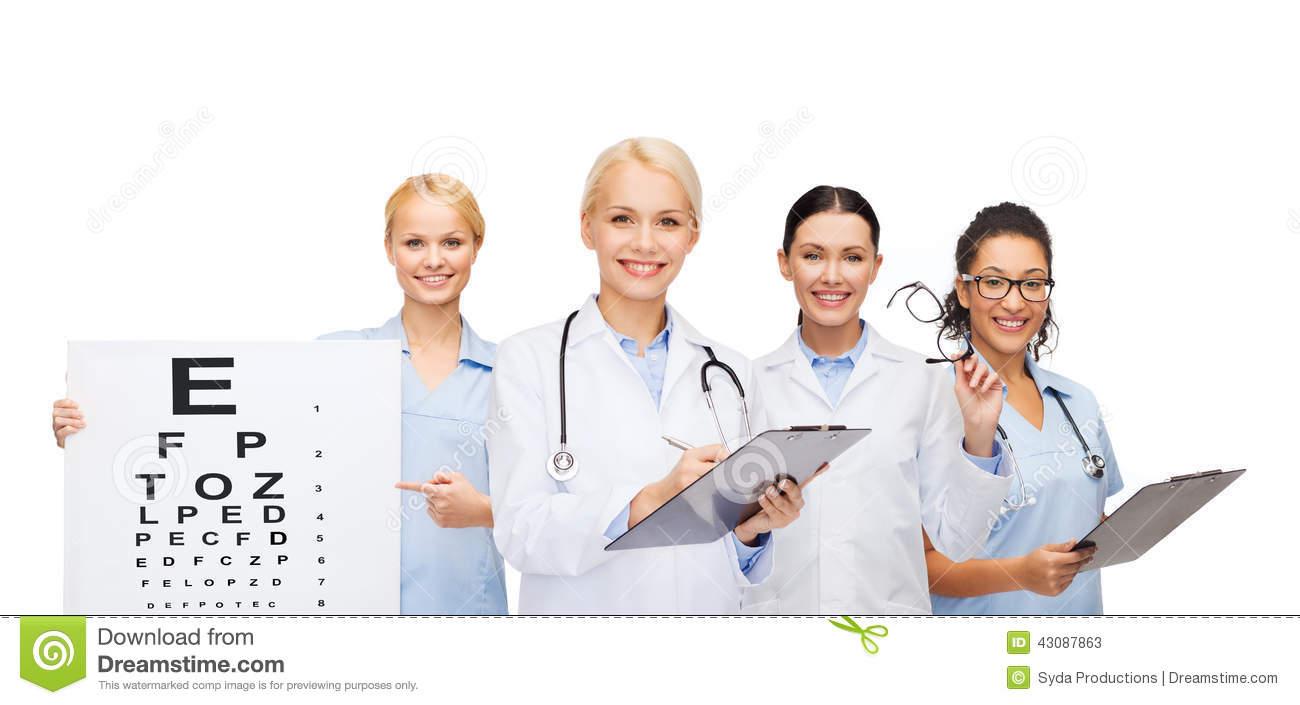 磺脲类药物临床应用专家共识 (2016 年版)