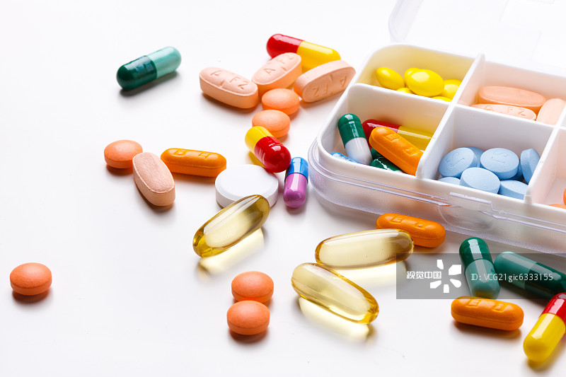 药品不良反应:关注甲氨蝶呤片的误用风险