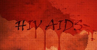 Cell子刊:靶向疗法能够有效清除HIV储藏库