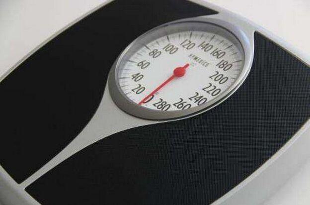 ObesityRev:肥胖是一种慢性进行性疾病?看科学家们怎么说!