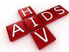 造福人类的伟大征程——HIV疫苗研发!
