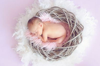 JAMAPediatrics:母乳喂养与婴儿肠道微生物的起源