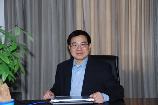 生物谷专访华东师范大学生命科学院刘明耀院长--敲响血友病治疗的基因编辑之门