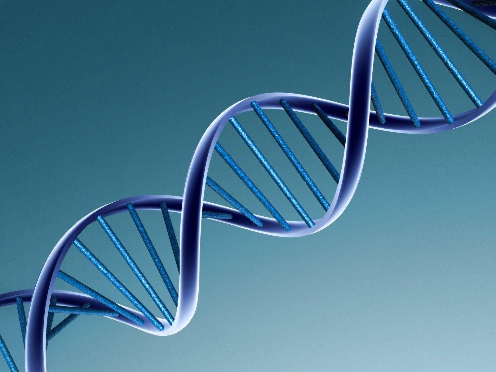 单细胞分析有望加速科学家对人类疾病的深度研究