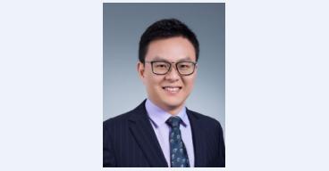 生物谷专访深圳市医学基因重编程技术重点实验室黄卫人主任