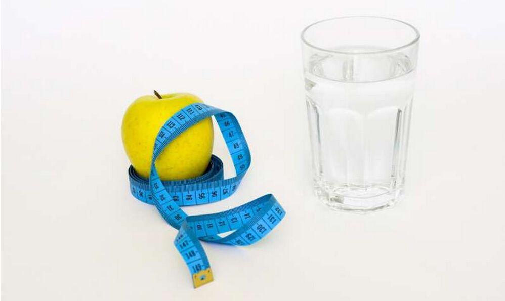 PNAS:低热量食物中的常见甜味剂或能作为机体体重增加的标志物