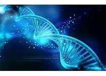 "Intellia再破一局!""基因魔剪""进入临床研究添新希望"