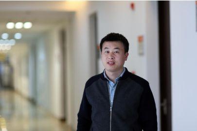 基因编辑技术发展现状与趋势:专访复旦大学生命科学学院王永明研究员