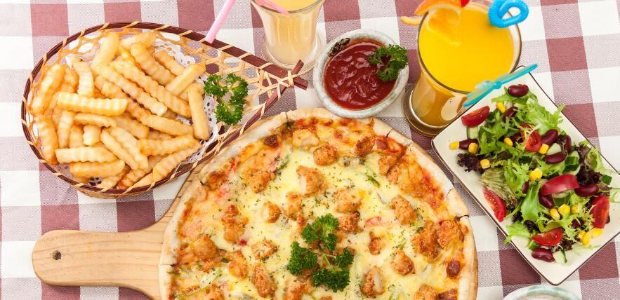 警惕!高脂肪饮食危害很多,你知道多少?