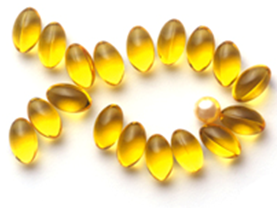 梳理Ω-3脂肪酸功能研究最新进展