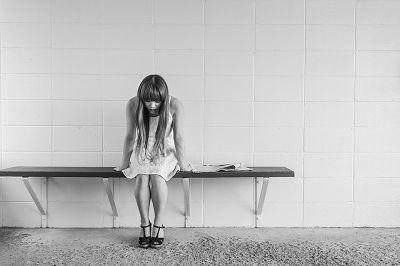 PNAS:躁郁症的内在分子机制