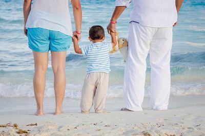遗传因素引发儿童压力以及躁郁症发生