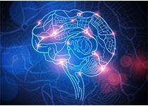 HIV感染影响大脑认知功能吗