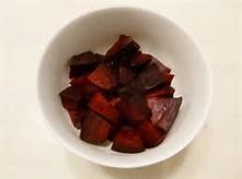 甜菜汁补充剂可改善老年人认知能力