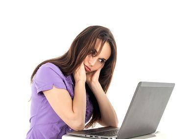 慢性疲劳症研究进展一览