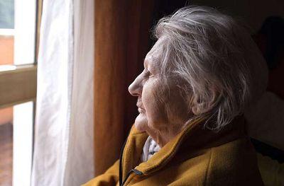 记忆认知与阿兹海默症之间的关系