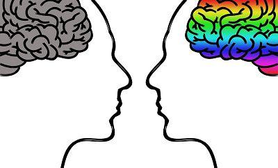 BrainInjury:新技术能够帮助昏迷患者恢复交流能力