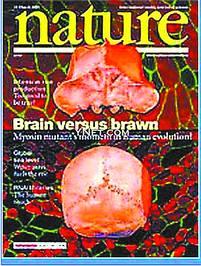 《自然》总编辑:改变科研评估规则,现在是时候了