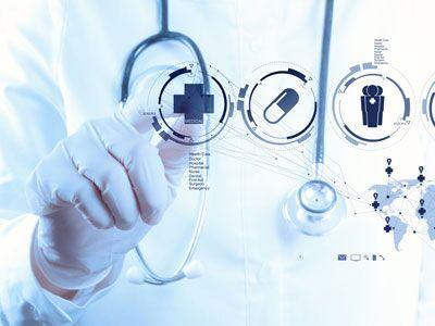弹性应变率比值:区分软组织肿瘤良恶性的新指标