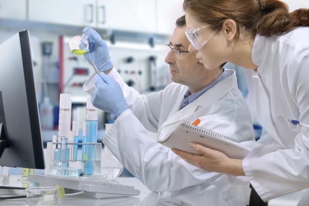 生物类似药研发应用需保持谨慎稳健态度