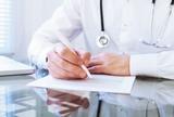 糖尿病足感染诊断及抗生素治疗