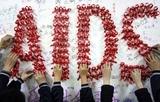 Science:为何女性感染艾滋病防不胜防?