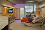 Science:医院不是感染的源头,自身携带细菌更危险