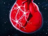 左心房僵硬度指数及相关临床研究进展