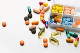 超级抗生素:升级3.0,抗菌效果提升25000倍!