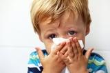 PLoS ONE:空气飞沫传播的感染性细菌居然能存活45分钟