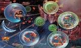 间充质干细胞治疗自身免疫性疾病的原理
