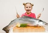 吃鱼可减轻类风湿关节炎症状?