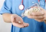 格列喹酮在肾病患者中的应用