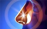 经颈超声检查鼻咽癌进展