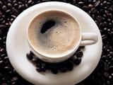 研究再证咖啡有益,可降低疾病死亡率